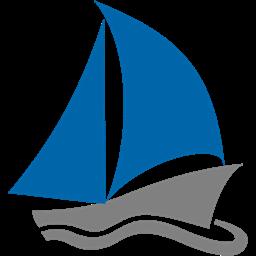 Koch Sportboothafen
